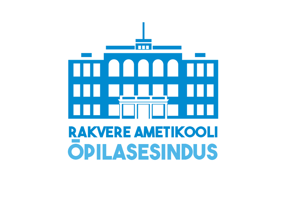 Õpilasesinduse logo